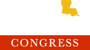 Troy Carter for Congress